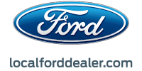 FORD-web.png