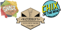 WATERMANS-CLUSTER-web.png