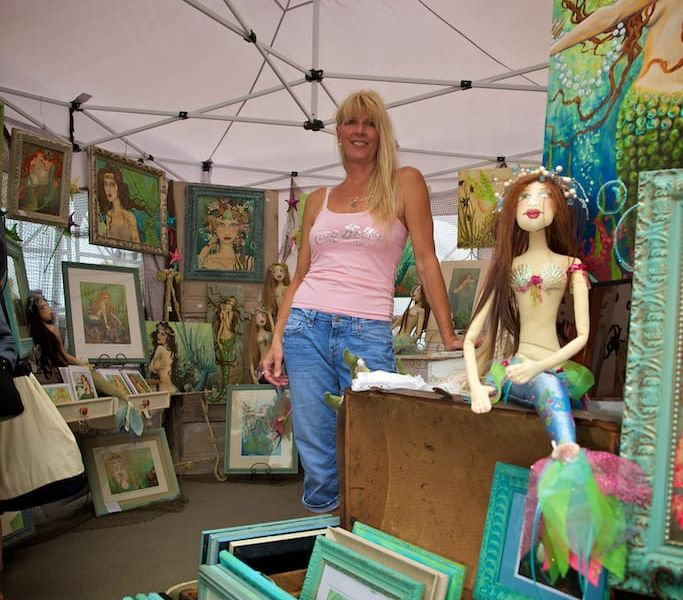 Art and Craft show-3.jpg
