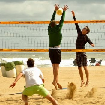 volleyball tournament-3.jpg
