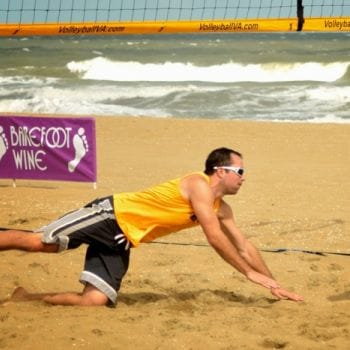 volleyball tournament-2.jpg