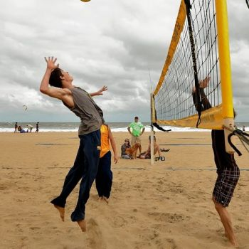 volleyball tournament-4.jpg