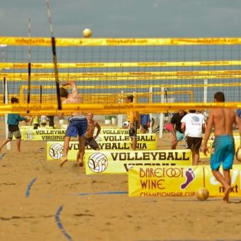 volleyball tournament-1.jpg